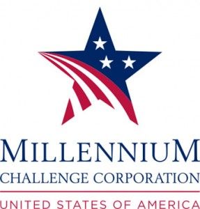 us-millenniumchallengecorporation