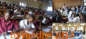 bdi_education_10eme_burundi