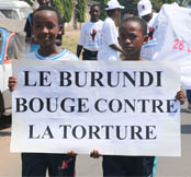 burundi-Torture-Photo1