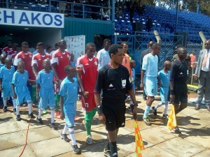 bdi_cecaf_kenya_2013_football