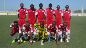 bdi_burundi_football_junior