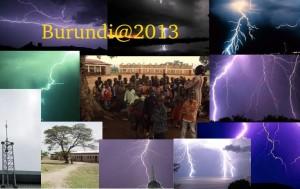 agnews_paratonnerre_burundi