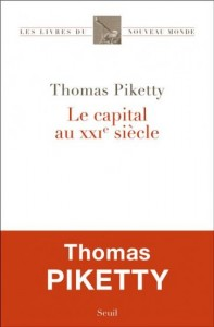thomas_piketty001