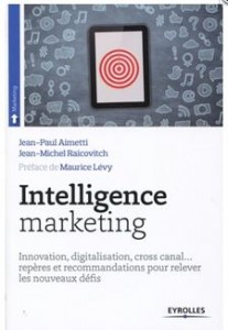 Intelligence-marketing1