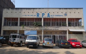 image.adapt.990.high.burundi_radio_exterior.1406140489064