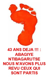 43ans-genocide72