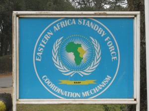 Eastern_Africa_Standby_Force_Coordination_Mechanism_highway_sign