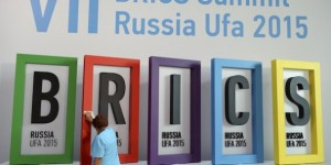 Photo: REUTERS/BRICS Photohost/RIA Novosti