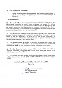 EAC-Election-Observer-Mission-to-Burundi-Presidential-Election-2015_Preliminary-Statement_pg7