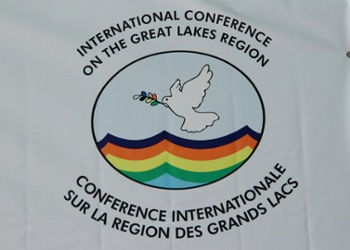 Conference_Internationale_sur_la_RegiondesGrandsLacsCIRGL