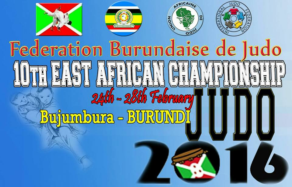 ( Photo : judo-burundi.com )