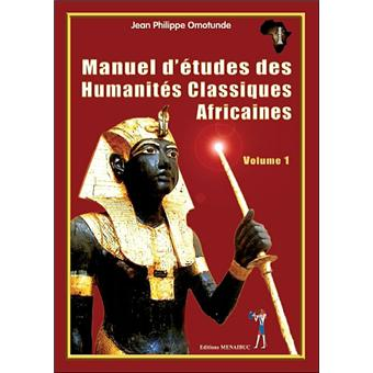 bdi_afrique_humanite_classique_omutunde_001