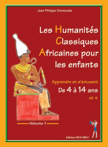 bdi_afrique_humanite_classique_omutunde_002