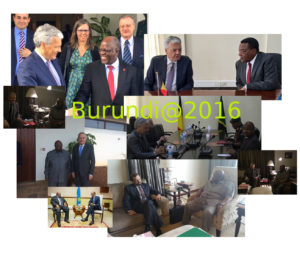 bdi_burundi_belgique_france_usa_2016
