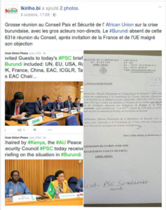 bdi_burundi_unionafricaine_objection_france_unioneuropenne_octobre2016_001_ikiriho