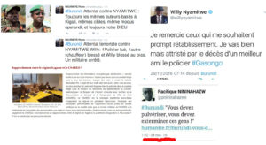 bdi_burundi_tentative_assassinat_willynyamitwe_2016