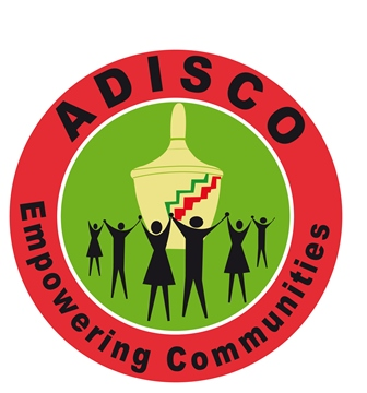 Logo ADISCO et Université Populaire FINAL