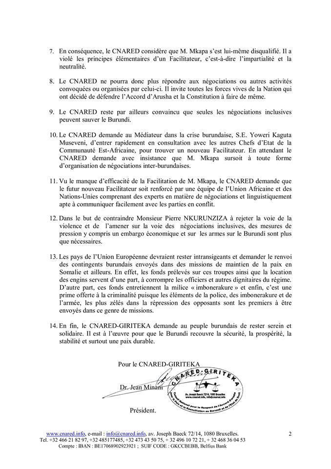 cnared_asbl_belge_burundi_002