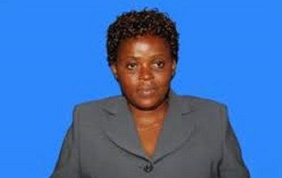 Burundi : Mme Ndahayo , nouvelle Ministre burundaise East African Community