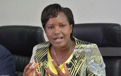 Burundi : Le justiciable ne doit pas payé les déplacements des magistrats ( Photo : RTNB.BI 2018 )