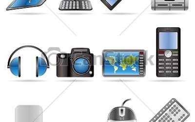 Photo : Can Stock Photo