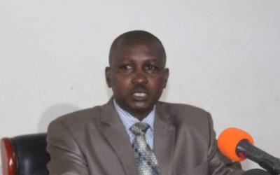 Burundi : 3.193 enseignants de 3ème année du post-fondamental formés ( Photo : ABP 2018 )