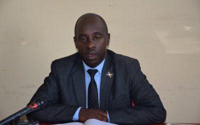 Burundi : 122 organes de presse en 2018 contre 98 en 2015 ( Photo : intumwa 2018 )