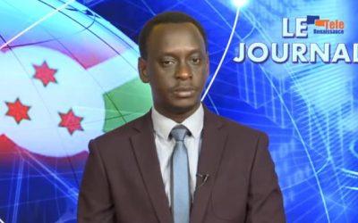 image : TeleRenaissance - Media Hima Burundais basé à Kigali au Rwanda