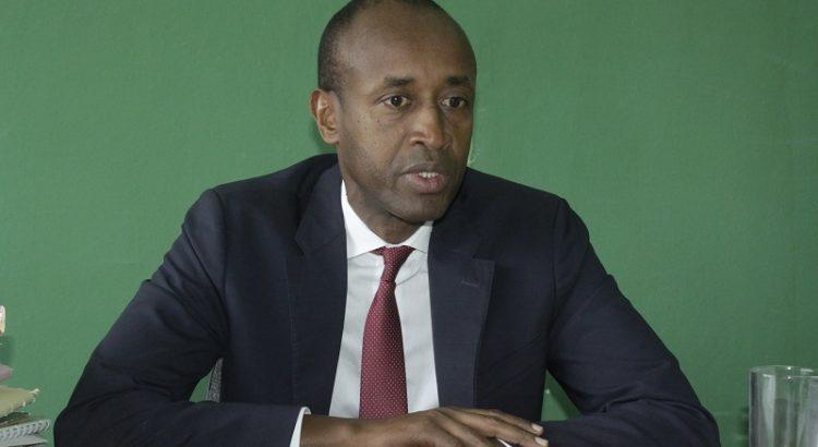 Burundi : L'East African Law Society veut un soutien financier ( Photo : ABP 2018 )