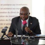 Burundi : Bilan Économique – 1.501 entreprises créées avec 19.127 emplois