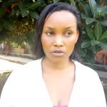 Burundi : Le cas des hommes battus par leurs épouses