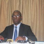 Burundi : Le CNC demande aux media des infos équilibrées
