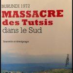 Burundi : IWACU publie l'Extrême Droite Hima burundaise