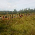 Burundi : La Coopérative Sangwe veut produire des pommes de terre
